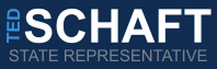 Ted Schaft for State Representative